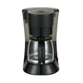 Kaffeemaschine uk online