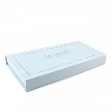 Cosmetic Perfume Gift Packaging Box