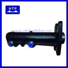Cylindre de maître de roue de frein de pièces d'auto bon marché à bas prix pour Mitsubishi pour Canter mb295340