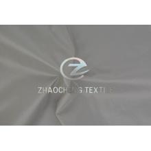 400t Fd Nylon Taft mit PU-Beschichtung (ECO FREUNDLICH) (ZCFF046)