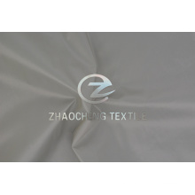 400t Fd Nylon Taffeta with PU Coating (ECO FRIENDLY) (ZCFF046)