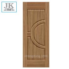 JHK Israel Medium Size Thailand Teak Veneer Door Skin