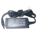 10.5V 1.9A 20W AC Adapter Charger For Sony