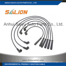 Câble d'allumage / fil d'allumage pour Mazda (SL-2008)