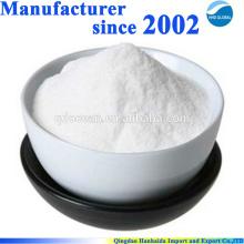Diacetato sódico del SDA del precio bajo de la oferta de la fábrica, CAS no .: 126-96-5