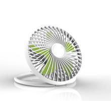 Personal Fan for Office Home Desktop Laptop