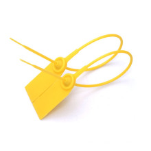 Sicherheits-Plastikdichtungen (JY300), Behälter-Dichtung, LKW-Dichtung