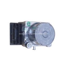GW C30 ABS Controller Assembly 3550110-G08A