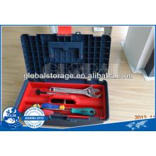 Multi-purpose Tool Kit Box in storage system