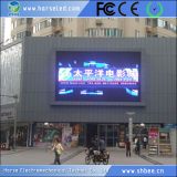 specialized manufacturing programmable led sign board with circuit diagram