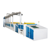 New Type Textile Waste Recycler Machine Cloth Recycling Machine