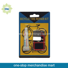 Dollar Item Tire Repair Kit Tool
