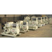 CE genehmigt 20kw billigsten Diesel-Generator