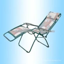 Heavy loading bearing pool chairs/leisure furniture sun lounge chair,malibu rolling garden recliner