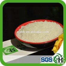 Factory direclty offer Ammonium Sulphate nitrate fertilizer with steel grade and caprolactam grade