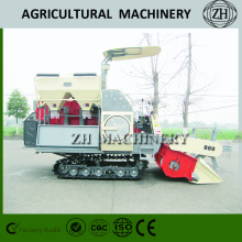 Top Quality Paddy Harvester Dijual
