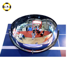 Hot Sale 180 Degree Spherical Mirror With High Quality