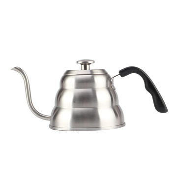 Gooseneck Despeje sobre o caféKettle for Home