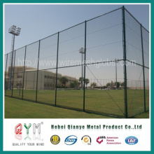 Wild Animal Fence/ Chain Link Mesh for Animals/ Zoo Fence