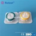 Factory Price Sterile Syringe Filter