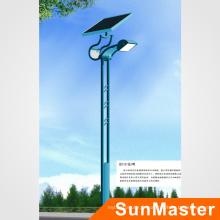 Lumière solaire de jardin de LED (SGL05)
