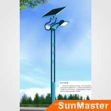 Solar LED Garden Light (SGL05)