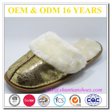 Open Toe Wholesale Slipper Size 24 For Spring