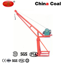 Mini Electrical Winch Hoist for Lifting
