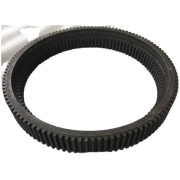 shantui SD22 bulldozer parts gear ring 154-15-42630