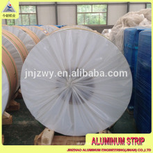 1050 cold rolled aluminum strips for aluminum shutter