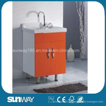 Hot Selling Wäsche Hausmöbel mit Becken