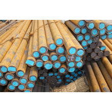 42crmo / 4140 Aisi Alloy Tool Stainless Steel Round Bars High Tensile
