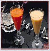 Beverage additive(suspending agent)