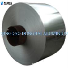 Catering Verpackung Aluminiumfolie Rolle