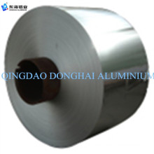 catering packaging aluminum foil roll