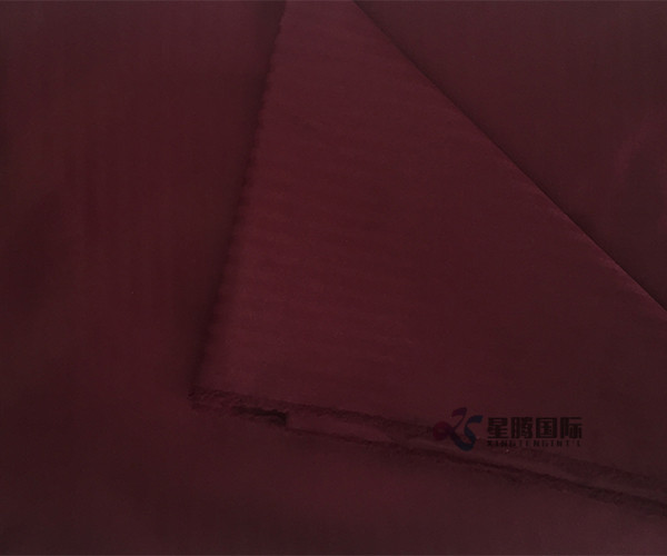 New 100% Cotton Shirt Fabric