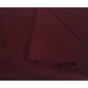 Cotton Polyester Yarn Dyed Pique Fabric For Shirts
