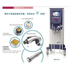 Beco Fractional RF Machine (MR16-4S)