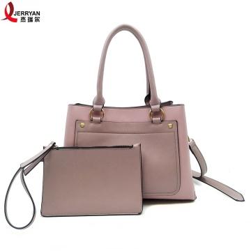 New Arrival Ladies Sling Purse Bag Set