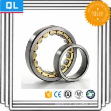 Vário tamanho Preço baixo Rolamento de rolo paralelo Rolamento de rolo cilíndrico