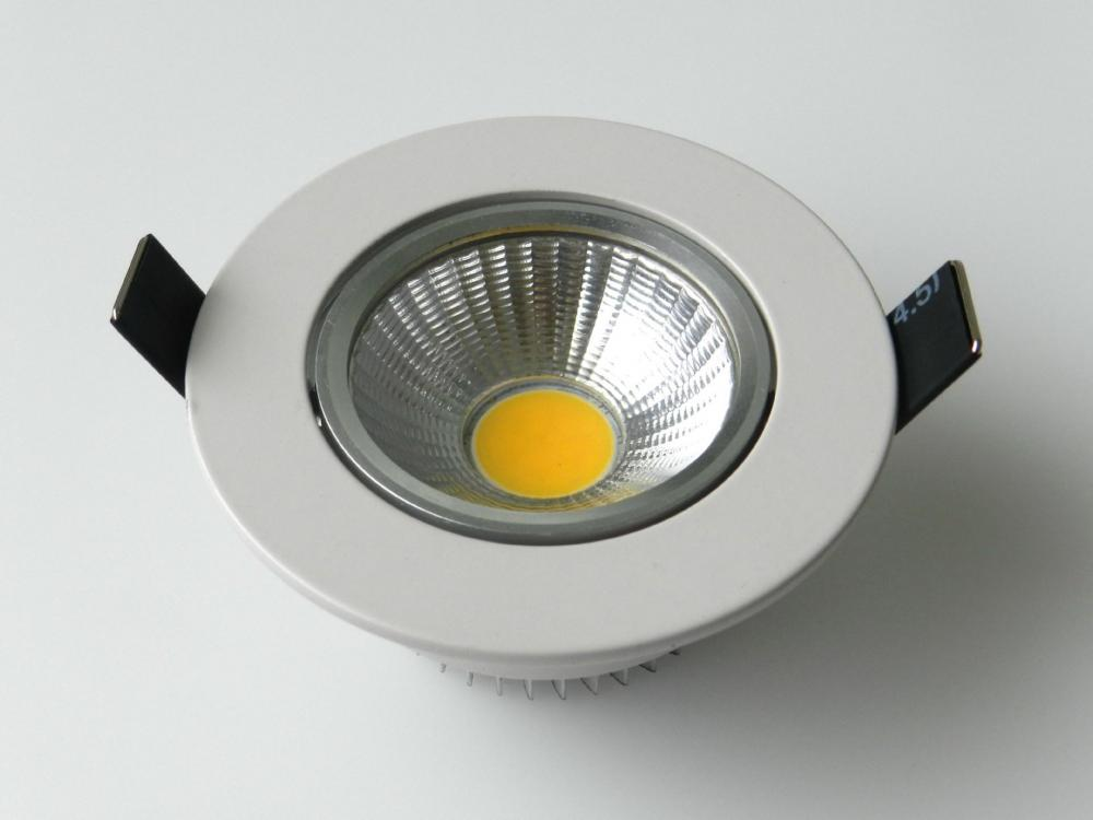 COB LED Ceiling Light dengan CE