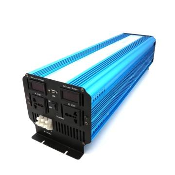 Best Price 5Kw DC to AC power inverter