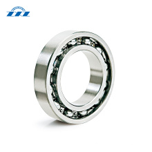 Standard Deep Groove Ball Bearing 6801