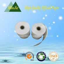 Großhandel gute Qualität Thermisches Papier