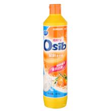Detergente líquido para lavar platos