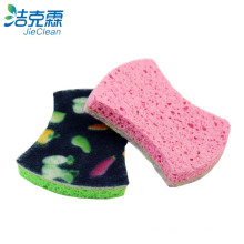 Scouring Pad/Cellulose Sponge
