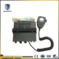 120db vehicle emergency electronic siren amplifier