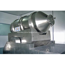 Eyh Two-Dimensional Motion Electric Pharmaceutical Machine for Mixing Powder