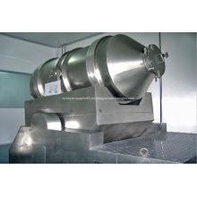 Máquina farmacéutica eléctrica de movimiento bidimensional Eyh para mezclar polvo