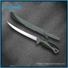 Популярное и хорошее сопряжение Продажа нож в различном размере
